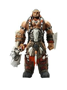 warcraft-18in-durotan-figure