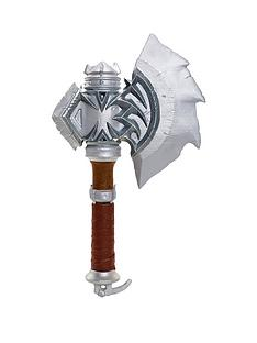 warcraft-axe-of-durotan