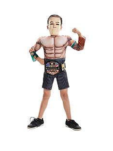 wwe-dress-up-deluxe-costumes-john-cena