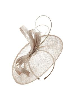 phase-eight-anita-disc-fascinator-oyster