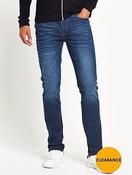 river-island-slim-fit-jeans