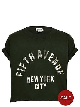 river-island-girls-foil-print-cropped-t-shirt