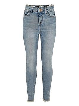 river-island-girls-light-blue-wash-amelia-slim-fit-jeans