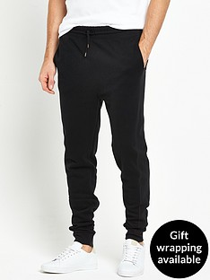 river-island-cotton-joggers