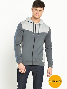 river-island-colour-blocked-hooded-top