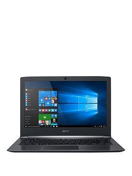 acer-aspire-s-13-intelreg-coretrade-i3-processor-8gb-ram-128gb-ssd-storage-133in-laptop-black