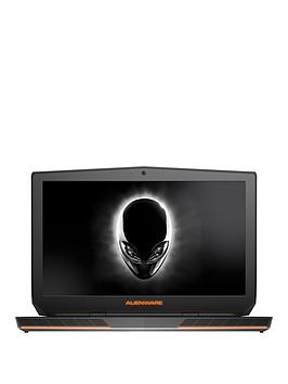 alienware-17-intel-core-i7-16gb-ram-ddr4-1tb-hdd-amp-256gb-ssd-173in-fhd-pc-gaming-laptop-nvidia-gtx-980m-8gb-graphics