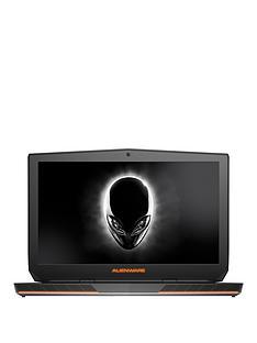 dell-alienware-17-intelreg-coretrade-i7nbsp16gbnbspram-ddr4nbsp1tbnbsphard-drive-amp-256gb-ssdnbsp173in-full-hd-pc-gaming-laptop