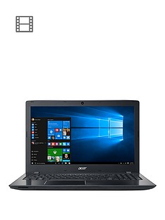 acer-acer-aspire-e-15-amd-a9-processor-8gb-ram-1tb-hard-drive-amp-128gb-ssd-156in-laptop-black-with-op