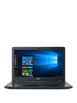 acer-aspire-e-15-amd-a9-processor-8gbnbspram-1tbnbsphard-drive-amp-128gbnbspssd-storage-156-inch-laptop-black
