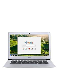 acer-chromebook-14-intelreg-celeronreg-processor-2gbnbspram-16gbnbspemmc-ssd-storage-14-inchnbspchromebooknbsp--silver