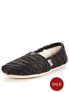 toms-toms-seasonal-classic-cable-knitshearling-espadrille