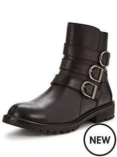 hush-puppies-hush-puppies-jane-klain-buckle-ankle-boot