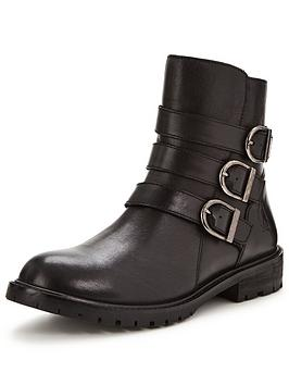 hush-puppies-hush-puppies-jane-klain-buckle-ankle-boot