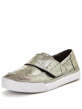 toms-altair-sneaker
