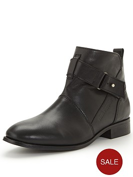 hush-puppies-vita-ankle-boot