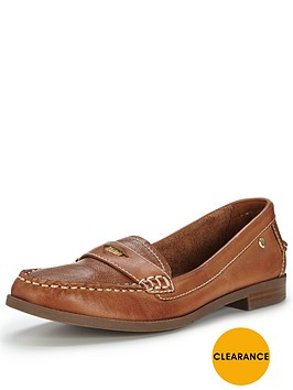 hush-puppies-iris-sloan-loafer