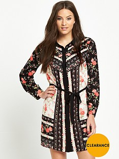 oasis-new-england-shirtdress