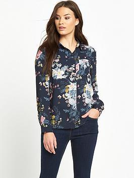 oasis-botanical-bouquet-shirt