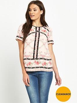 oasis-new-england-high-neck-t-shirt