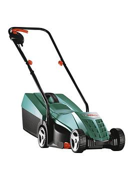 bosch-rotak-32-r-corded-1100-watt-rotary-lawnmower