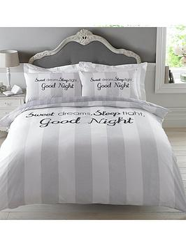 sweet-dreams-sleep-tight-duvet-set-grey