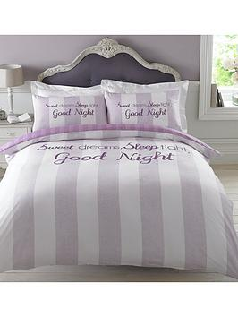 sweet-dreams-sleep-tight-duvet-set-lilac
