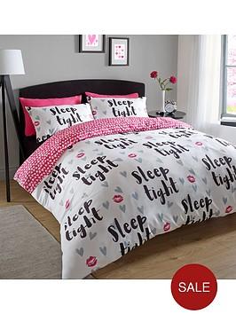 sleeptight-kisses-duvet-set-pink