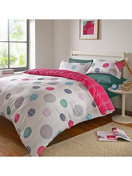 spots-and-stripes-double-duvet-cover-set-twin-pack