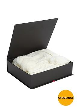v-by-very-pomnbsppom-detail-boxed-gift-set