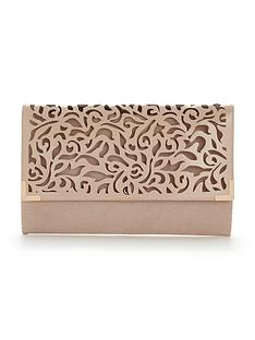 v-by-very-patent-lasercut-clutch