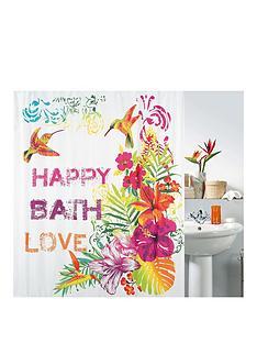 spirella-formentera-shower-curtain-180-x-200cm