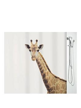 spirella-giraffe-shower-curtain-180-x-200cm