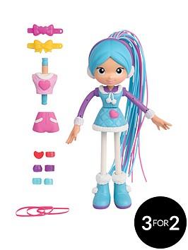 betty-spagetti-betty-spaghetty-single-pack-blue-snow-betty