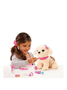 barbie-vet-bag-set-light-brown-puppy
