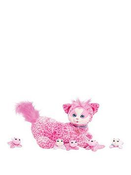 kitty-surprise-plush-sassy