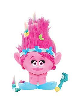trolls-poppy-styling-troll