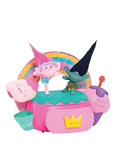 dreamworks-trolls-charms-collection-jewellery-box
