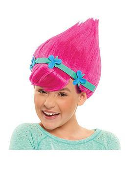 trolls-wig