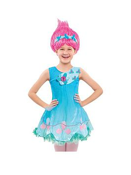 trolls-dress-up-set