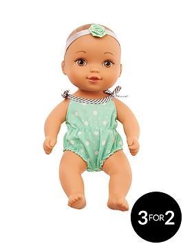water-babies-waterbabies-sweet-cuddlers-beachtime