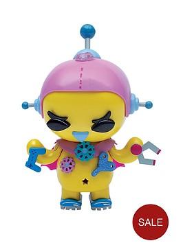 u-hugs-original-character-doll-robot