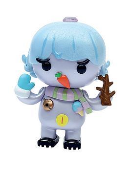 u-hugs-u-hugs-original-character-doll-snow-girl