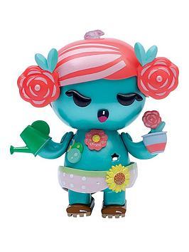 u-hugs-u-hugs-original-character-doll-flower-girl