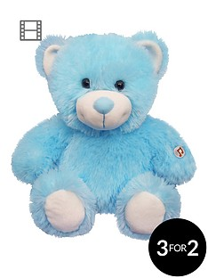 snuggle-pets-lullabrites-blue-teddy