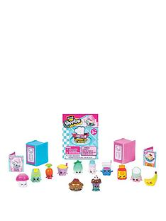 shopkins-chef-club-12-pack