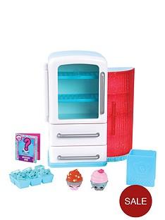 shopkins-chef-club-playset-fridge