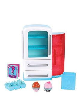 shopkins-chef-club-playset-fridge