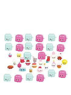 shopkins-party-pack-series-5