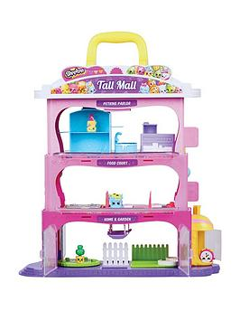shopkins-shopkins-tall-mall-playset
